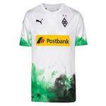 Borussia Mönchengladbach Heimtrikot 2020 in L für 37,67€ (statt 68€)