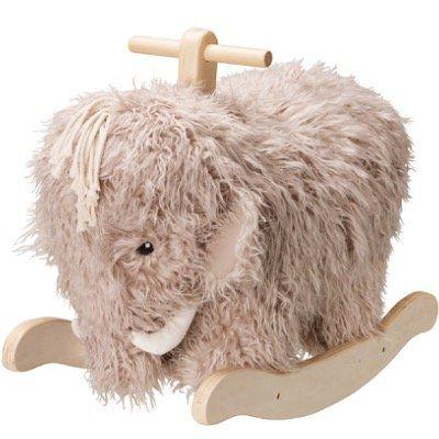 Unigear Merino Wolle Kinder Sportsocken ab 4,49€ (statt 8€)
