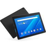Lenovo Tab E10 Tablet mit 16GB, LTE und WiFi schon ab 104,05€ (statt 145€)