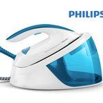 Philips GC6808 PerfectCare Dampfbügelstation für 85,90€ (statt 125€)