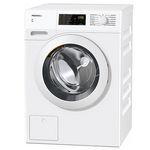 Miele WCD130WCS Waschmaschine mit 8kg inkl. 5 Jahren Garantie für 759€(statt 954€)