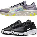 Nike Renew Lucent Herren Sneaker in 2 Farben für je 39,99€(statt 49€)