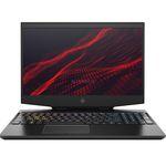HP 15-dh0203ng – Gaming Notebook mit RTX 2060 für 999€ (statt 1.240€)