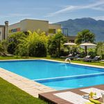 Italien: 3 ÜN im 4* Active & Family Hotel Gioiosa (am Gardasee) inkl. Halbpension ab 178,50€ p.P.
