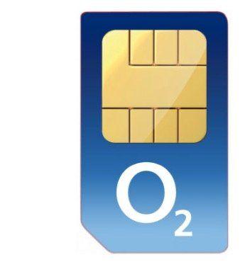 Die 10 besten Mobilfunk  und Datentarife unter monatlichen 10€   Stand: 28. März 2020