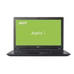 Acer Aspire 3 (A315) Office-Notebook mit 256GB SSD für 299€ (statt 379€)