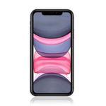 Apple iPhone 11 mit 64GB für 29,99€ + Vodafone Allnet-Flat mit 13GB LTE für 36,99€ mtl.