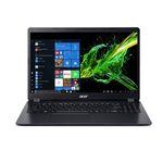 Acer Aspire 3 (A315) – Office-Notebook mit Ryzen 5 + 1TB SSD (!) für 479€ (statt 550€)