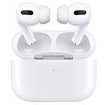 🔥 O2 Free Unlimited Max 225MBit Allnet-Flat für 34,99€ mtl. – mit z.B. Apple Airpods Pro für 59,95€