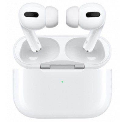 🔥 O2 Free Unlimited Max 225MBit Allnet Flat für 34,99€ mtl.   mit z.B. Apple Airpods Pro für 59,95€