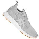 ASICS Tiger GEL-Lyte V RB Sneaker in Grau für 41,94€ (statt 93€)