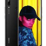 Huawei P smart 2019 Smartphone mit 64GB für 107,10€ (statt 137€)