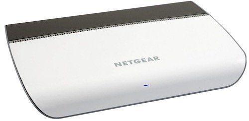 Netgear GS908E   8 Port Smart managed Plus Switch für 39,90€(statt 50€)