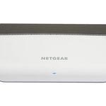 Netgear GS908E – 8-Port Smart managed Plus Switch für 39,90€(statt 50€)