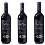 Weinvorteil: 50% Rabatt auf rund 80 Weine – z.B. Viña Reserva Utiel Requena ab 5,98€ pro Flasche (statt 10€)