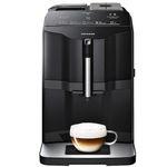 Siemens TI30A209RW Espressomaschine für 308,90€ (statt 359€)