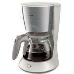 Philips Daily Collection HD7462 Kaffeemaschine für 17,99€ (statt 35€)