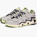 adidas FYW S-97 Unisex-Sneaker für 53,60€ (statt 70€)