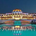 Vorbei! Griechenland: 1 Woche Kreta im 5* Hotel mit All Inclusive, Flügen, Transfers ab 268€ p.P.