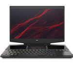 Gaming-Luxus: HP 15-DG0320NG Gaming Notebook mit 240 Hz + 2TB SSD + RTX 2070 8GB für 2.225,99€(statt 2.999€)