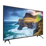 Samsung Premium GQ82Q70R UltraHD QLED-Fernseher in 82 Zoll für 2.663,04€ (statt 3.199€)