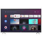 Sharp LC-50BL2EA – 50 Zoll UHD Android Fernseher für 289,99€(statt 389€)