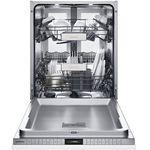 Gaggenau DF480163F vollintegrierbarer Geschirrspüler für 1595,05€ (statt 1.999€)
