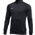Nike Trainingsset 5-teilig (Jacke, Hose, Regenjacke, Shirt, Short) für 62,95€ (statt 95€)