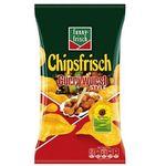 10er Pack funny-frisch Chipsfrisch ab 8,36€ (statt 14€)