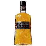Highland Park Single Malt Scotch Whisky 12 Jahre 0,7 Liter für 26,99€ (statt 33€)