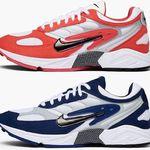 Nike Air Ghost Racer Sneaker in 2 Farben für je 63,70€ (statt 93€)