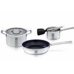 Sabatier International Chef Cuisine Starter Set für 119,12€