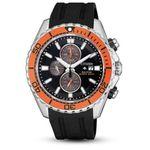 🔥 Valmano Sale – viele gute Uhren Deals (Citizen Promaster Sky 333€ (statt 439€)