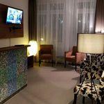 Gutschein für 2ÜN/F im 3* Arthotel Brunnen in Bad Pyrmont für 2 Personen für 99,98€