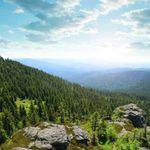 Urlaub im Bayrischen Wald mit 3ÜN mit All Inklusive auch mit Alkohol schon ab 99€ p.P.