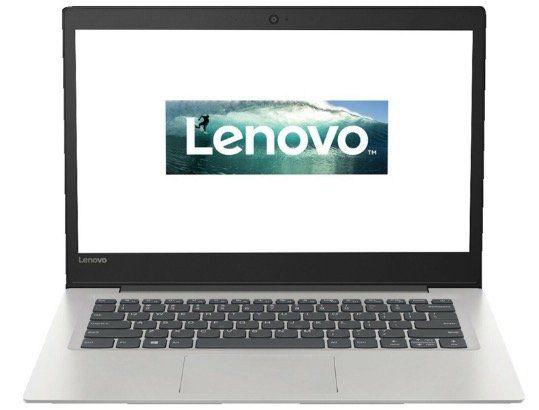 Lenovo IdeaPad S130 Notebook (128GB SSD, 4GB RAM) als B Ware für 199,99€ (statt 280€)