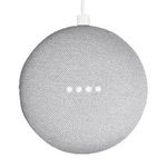 Google Home Mini Smart Speaker für 13,90€ (statt 25€)