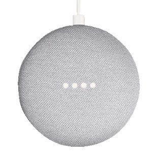 Vorbei: Google Home Mini Smart Speaker ab 1 Cent pro Monat mieten   36 Monate nur 36 Cent!