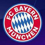 Chelsea vs. Bayern: Sky Live-Sport komplett inkl. Bundesliga, CL oder Premiere League ein Jahr für 19,99€ mtl. – auf 2 Geräten!