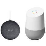 🔥 Google Smarthome Woche – z.B. Google Home Mini für 13,90€ (statt 25€)