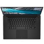 Dell XPS-15 mit 4K Touch-IPS Display (Core i7, 32GB, 1TB, GTX1650 4GB) für 1.899€ (statt 2.599€)