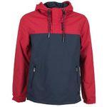 Großer Jacken Sale bei Tara-M mit 25% Extra-Rabatt – z.B. Tom Tailor Denim-Jacke für 57,44€ (statt 85€)
