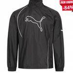 SportSport Jacken Mega-Sale – z.B. Puma Windbreaker nur 17,22€ (statt 20€)