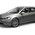VW Golf Variant Highline 1.5 TSI mit 131 PS im Leasing für 219€ mtl. – LF: 0.69