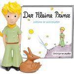 Boxine Tonie-Hörfiguren ab 11€ pro Stück – z.B. Der kleine Prinz für 11€ (statt 15€)