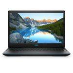 Dell G3 15 3590 (9WHM2) – 15,6 Zoll Notebook mit 512GB SSD + GTX 1650 für 777€ (statt 853€)