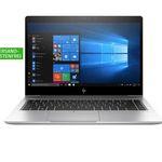 HP EliteBook 745 G5 – 14 Zoll FHD Notebook mit Ryzen 7 und nur 1,5kg für 799€ (statt 999€)