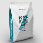 5kg MyProtein Instant-Hafer Neutral für 10,14€ (statt 15€)