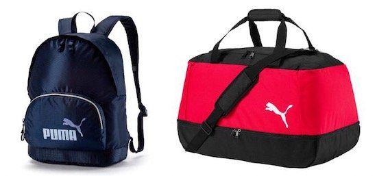 🔥 60% Rabatt auf ALLES im Sportschnäppchen Shop   z.B. Nike Tiempo Ligera IV AG PRO für 26€ (statt 45€)