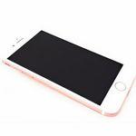 Apple iPhone 7 mit 128GB (refurbished) für 179€